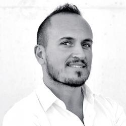 Jose Luis Maseda