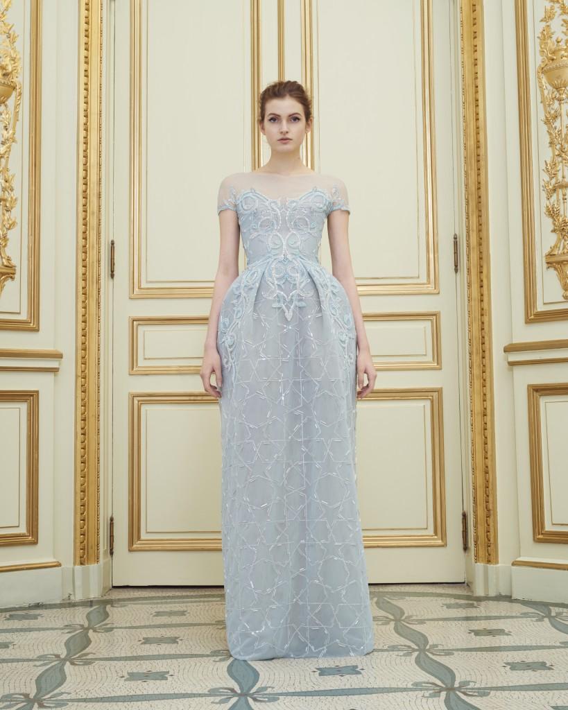 Rami al ali couture1302
