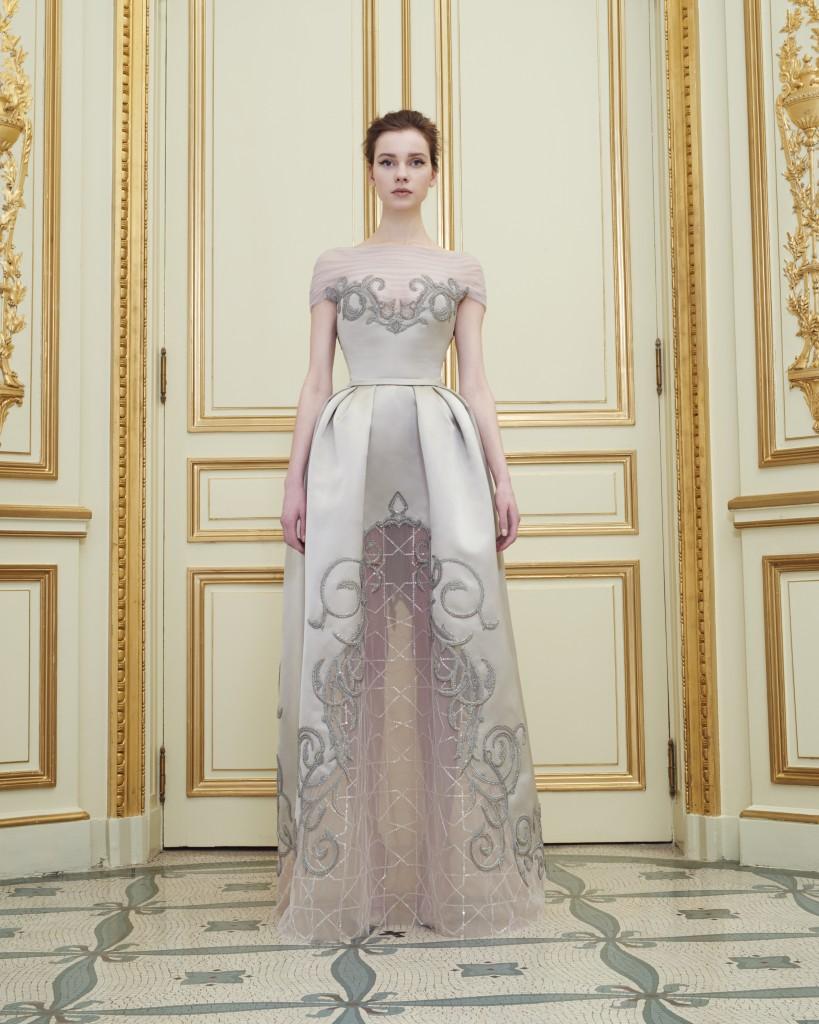 Rami al ali couture1318