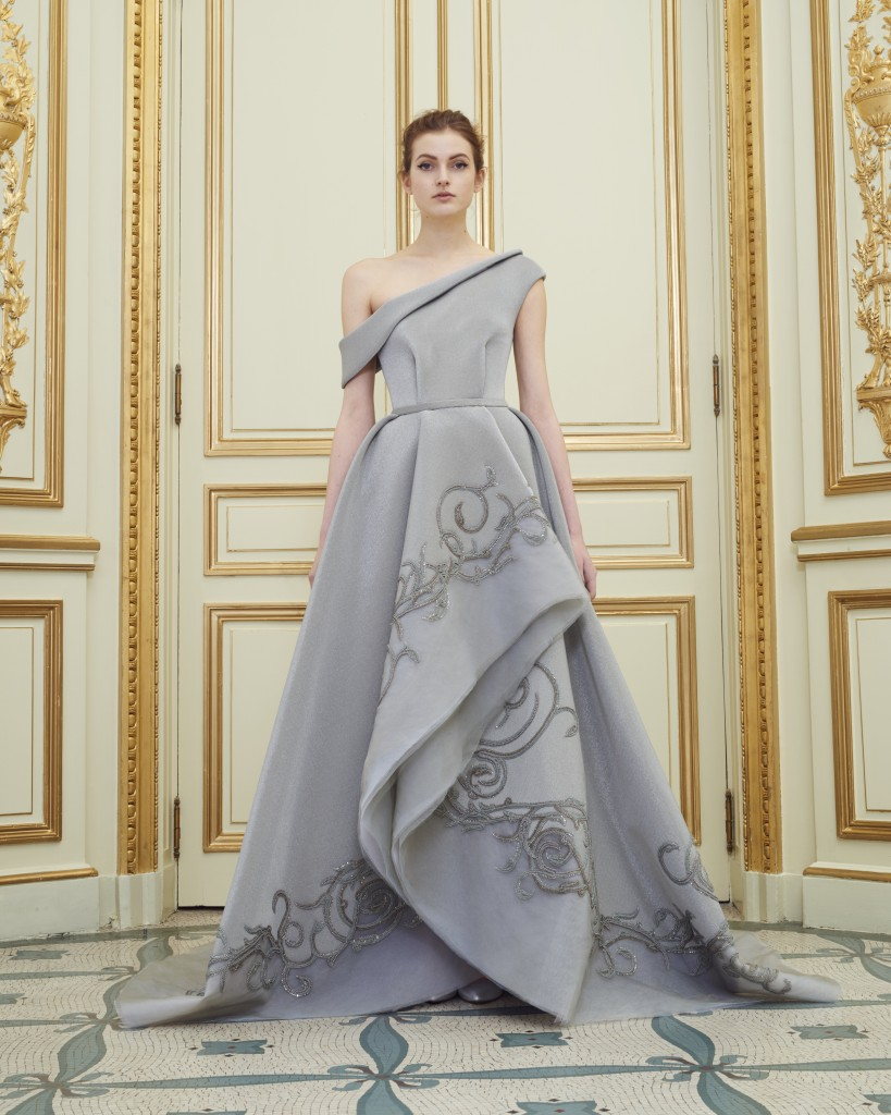 Rami al ali couture1326