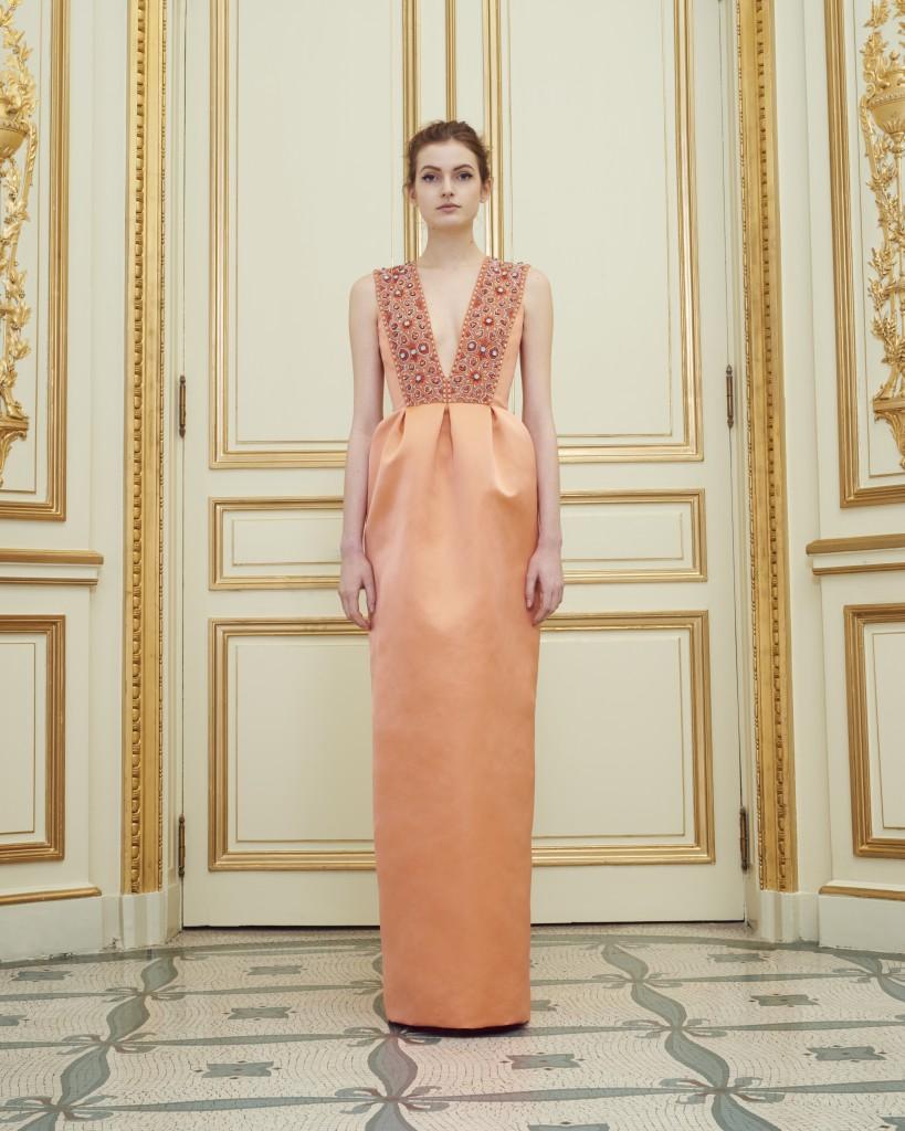 Rami al ali couture1343