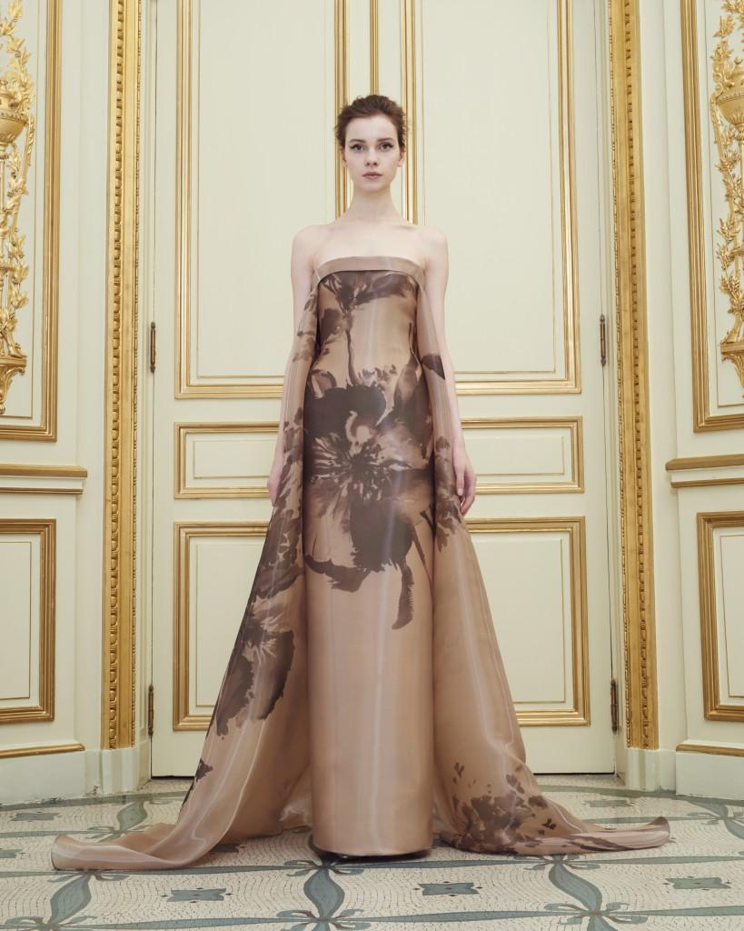 Rami al ali couture1350