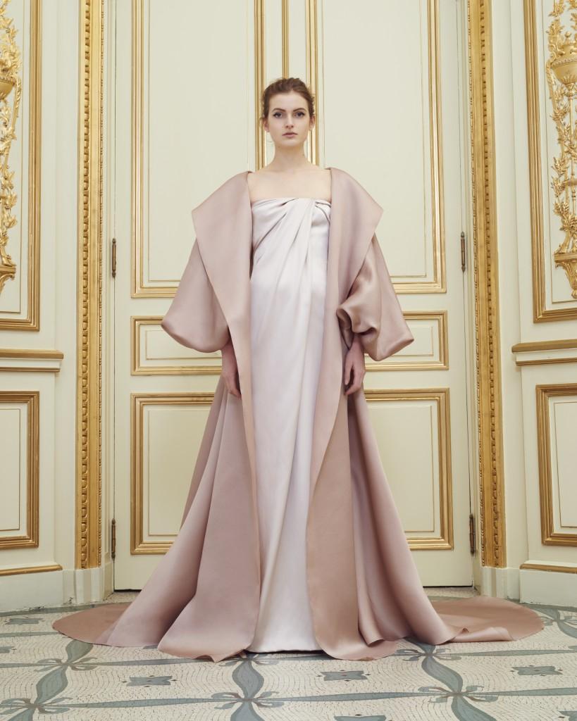 Rami al ali couture1354