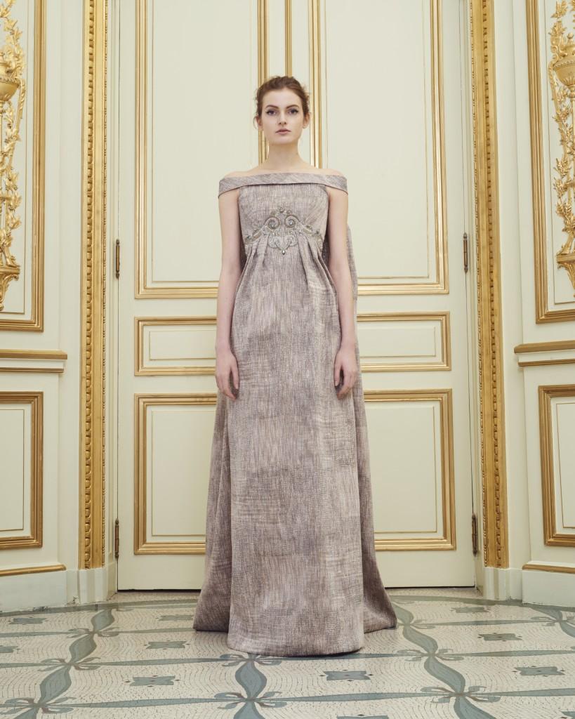 Rami al ali couture1370