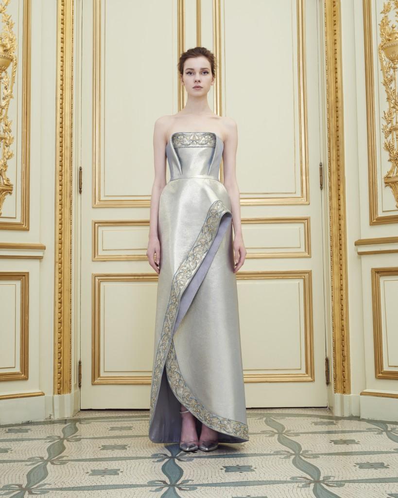 Rami al ali couture1381