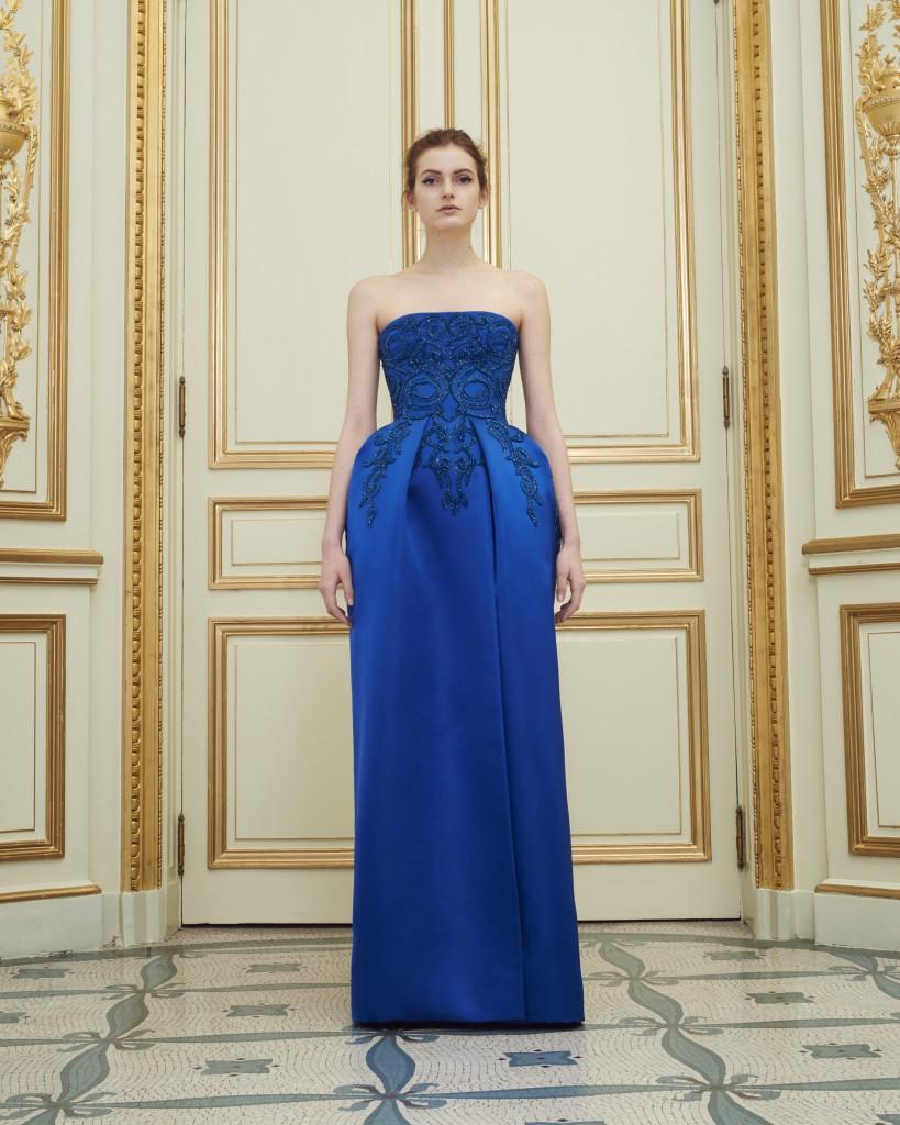 Rami al ali couture1397