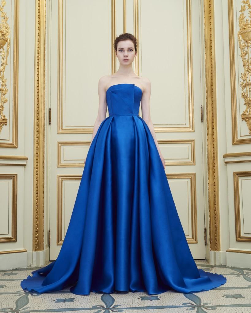 Rami al ali couture1399