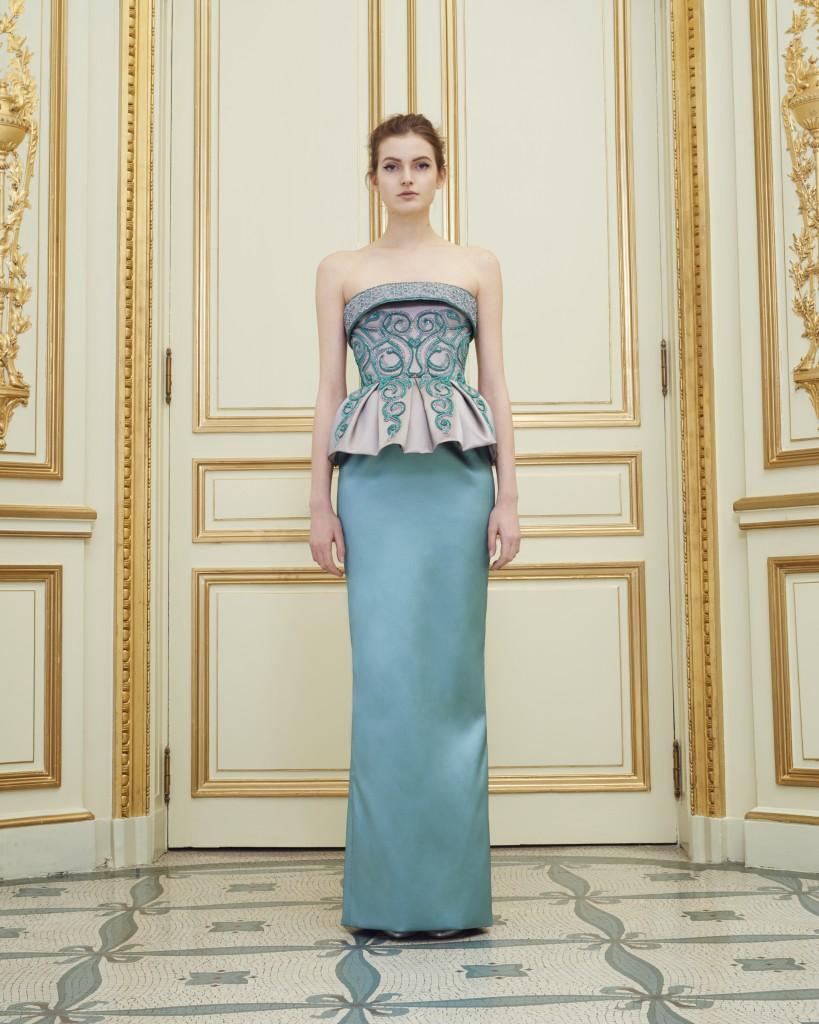 Rami al ali couture1405