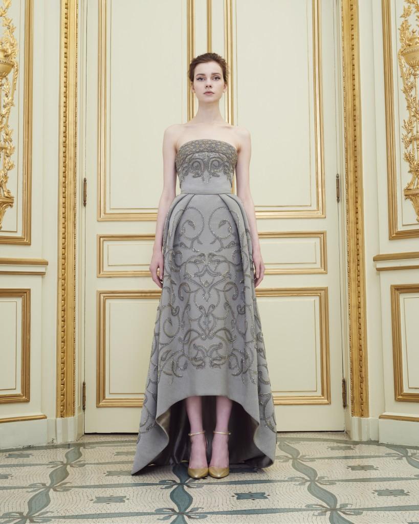 Rami al ali couture1414