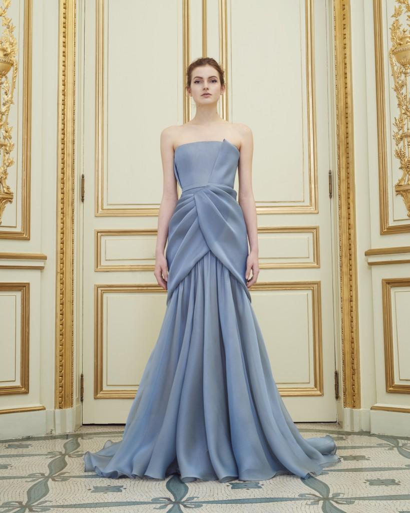 Rami al ali couture1423