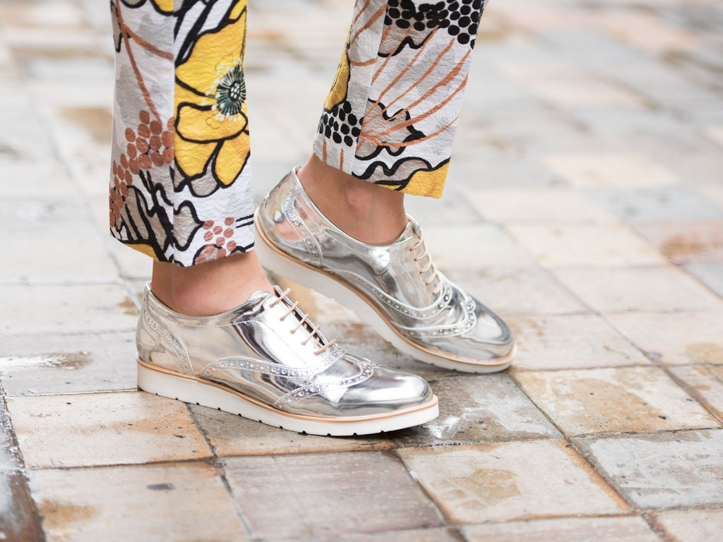 mayte-de-la-iglesia-street-style-pantalon-flores-46-(1)