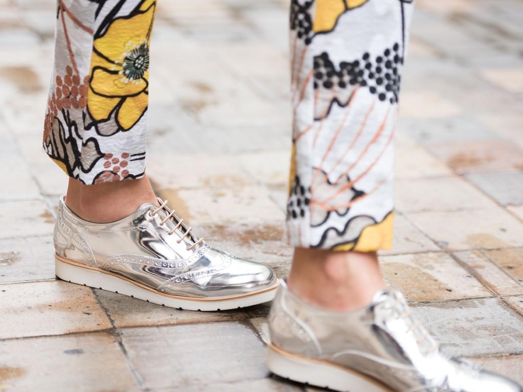 mayte-de-la-iglesia-street-style-pantalon-flores-49-(1)