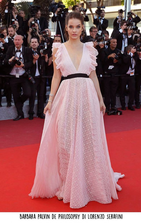Post Cannes 3