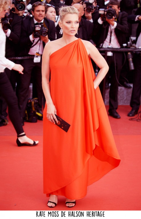 Post Cannes 4
