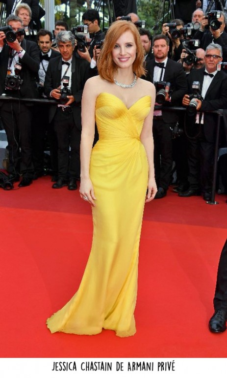 Post Cannes 5