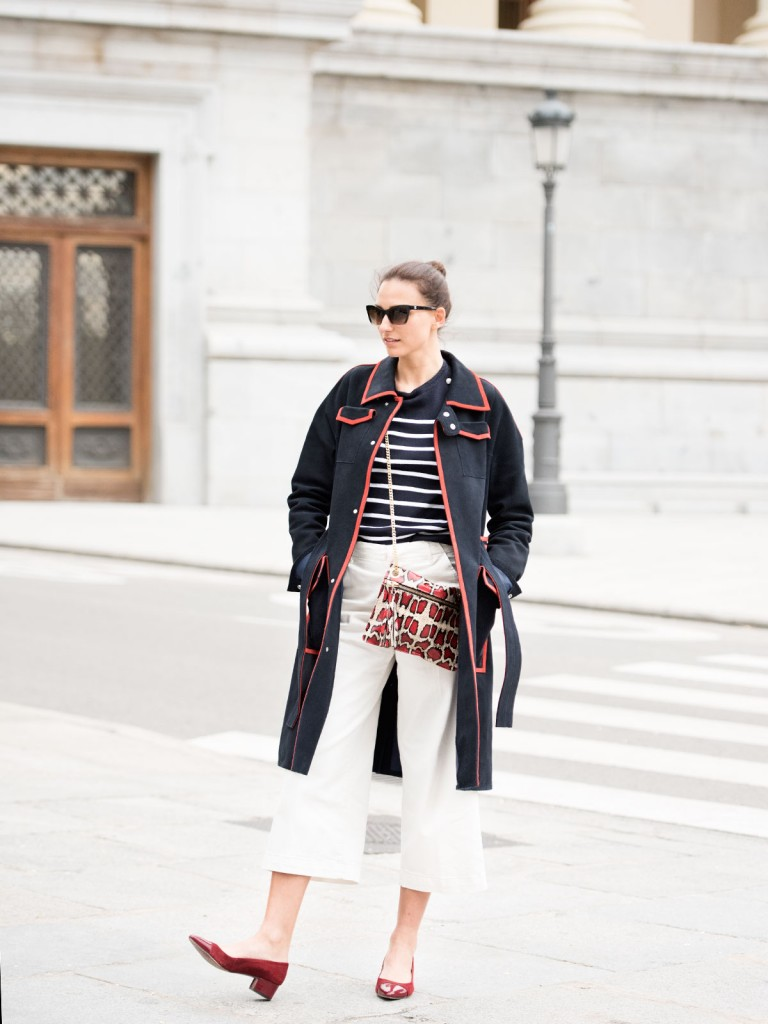 mira-una-moda-street-style-mitme-blog-006