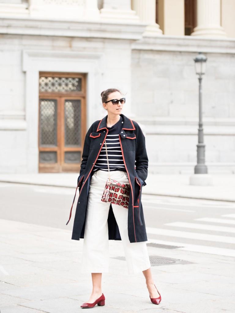 mira-una-moda-street-style-mitme-blog-010