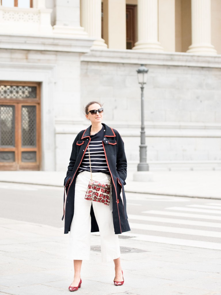 mira-una-moda-street-style-mitme-blog-018