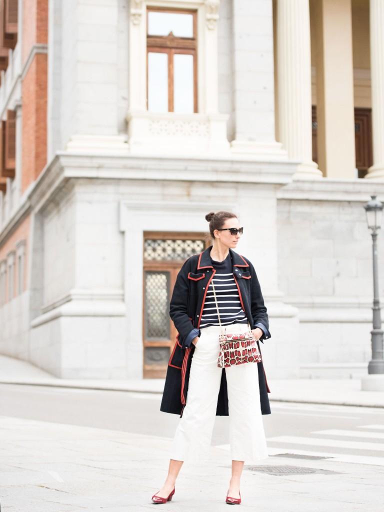 mira-una-moda-street-style-mitme-blog-026
