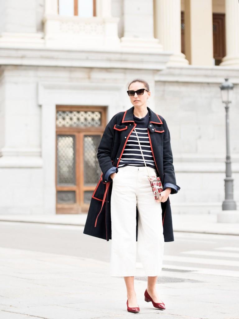 mira-una-moda-street-style-mitme-blog-047