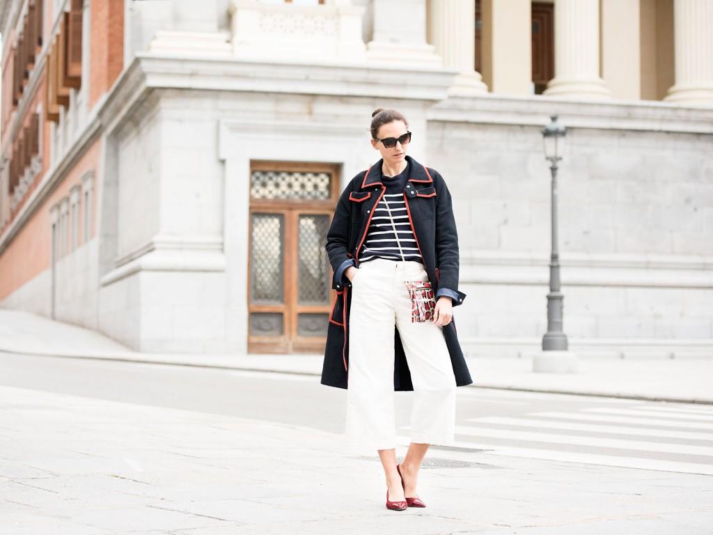 mira-una-moda-street-style-mitme-blog-053