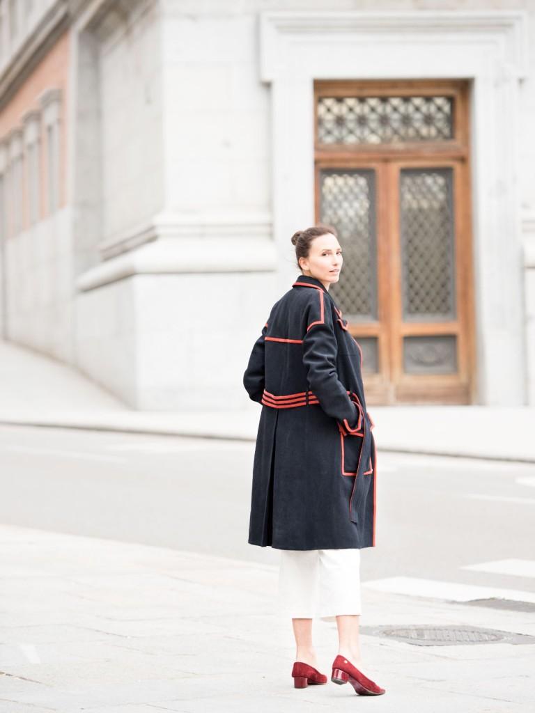 mira-una-moda-street-style-mitme-blog-090