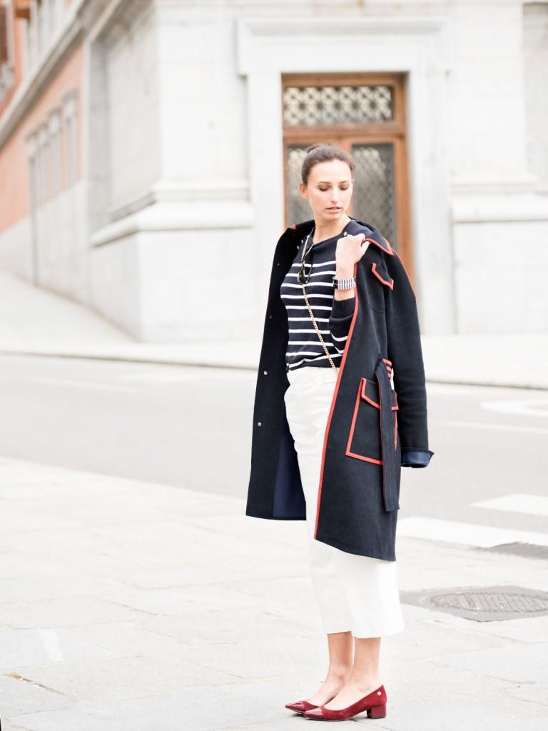 mira-una-moda-street-style-mitme-blog-095