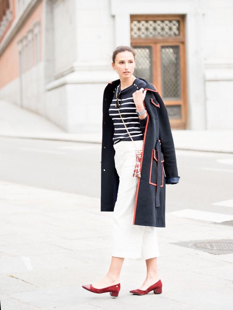 mira-una-moda-street-style-mitme-blog-100