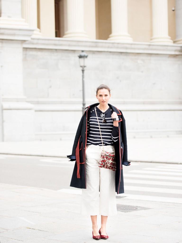 mira-una-moda-street-style-mitme-blog-112