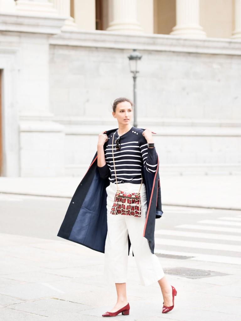 mira-una-moda-street-style-mitme-blog-123
