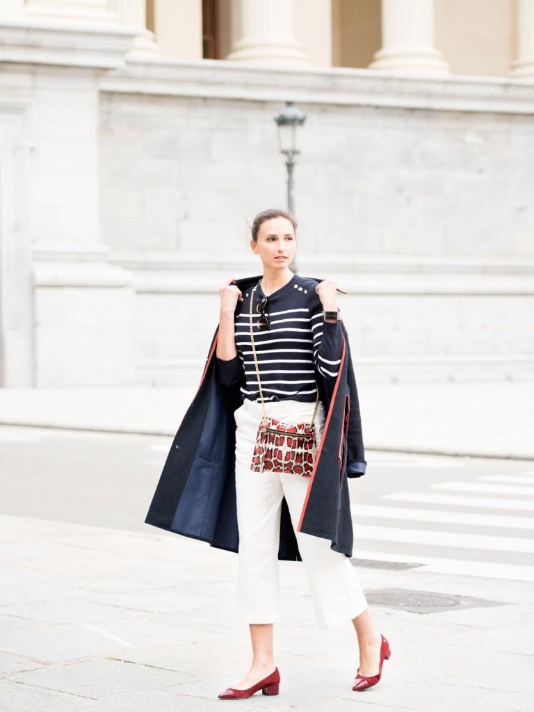 mira-una-moda-street-style-mitme-blog-124