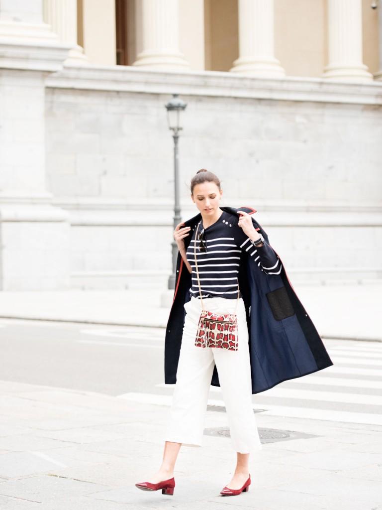 mira-una-moda-street-style-mitme-blog-125