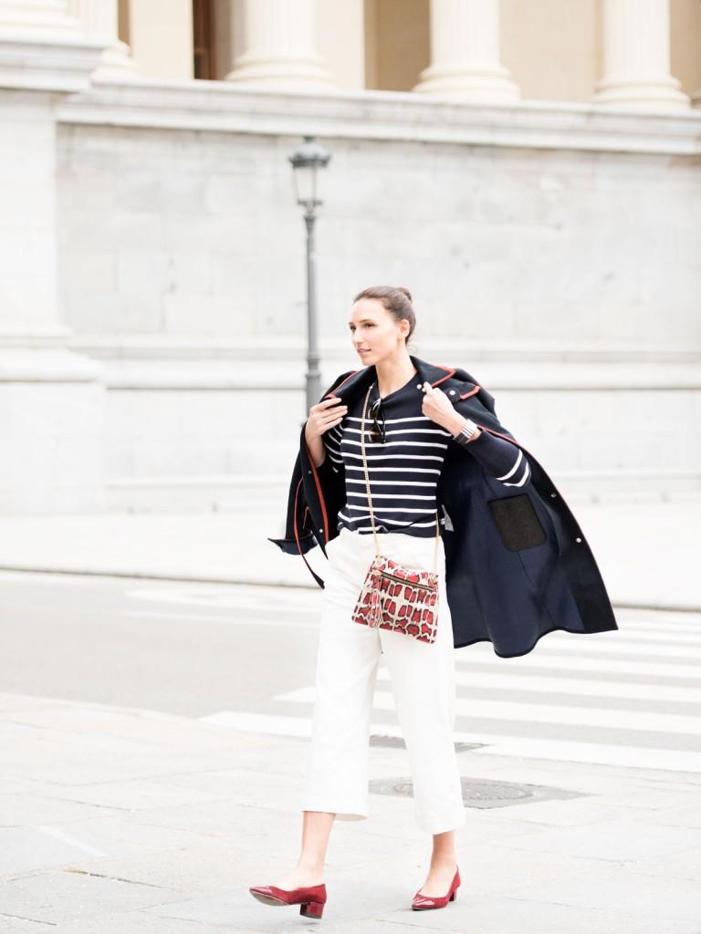 mira-una-moda-street-style-mitme-blog-131