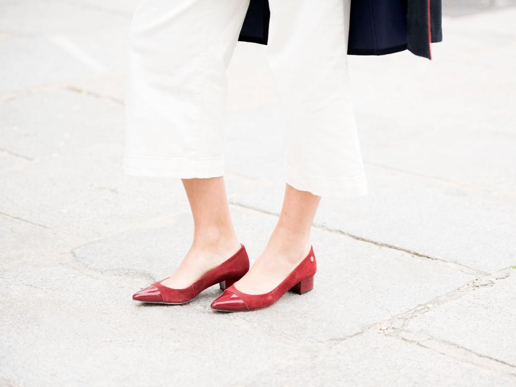 mira-una-moda-street-style-mitme-blog-144
