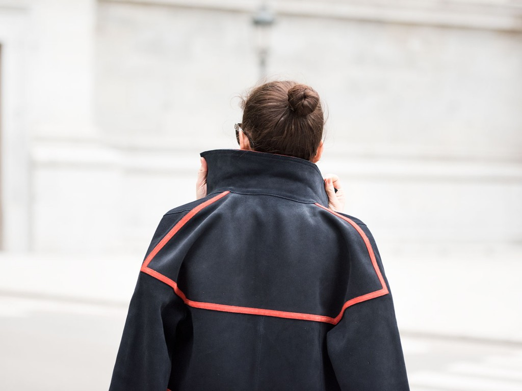 mira-una-moda-street-style-mitme-blog-159