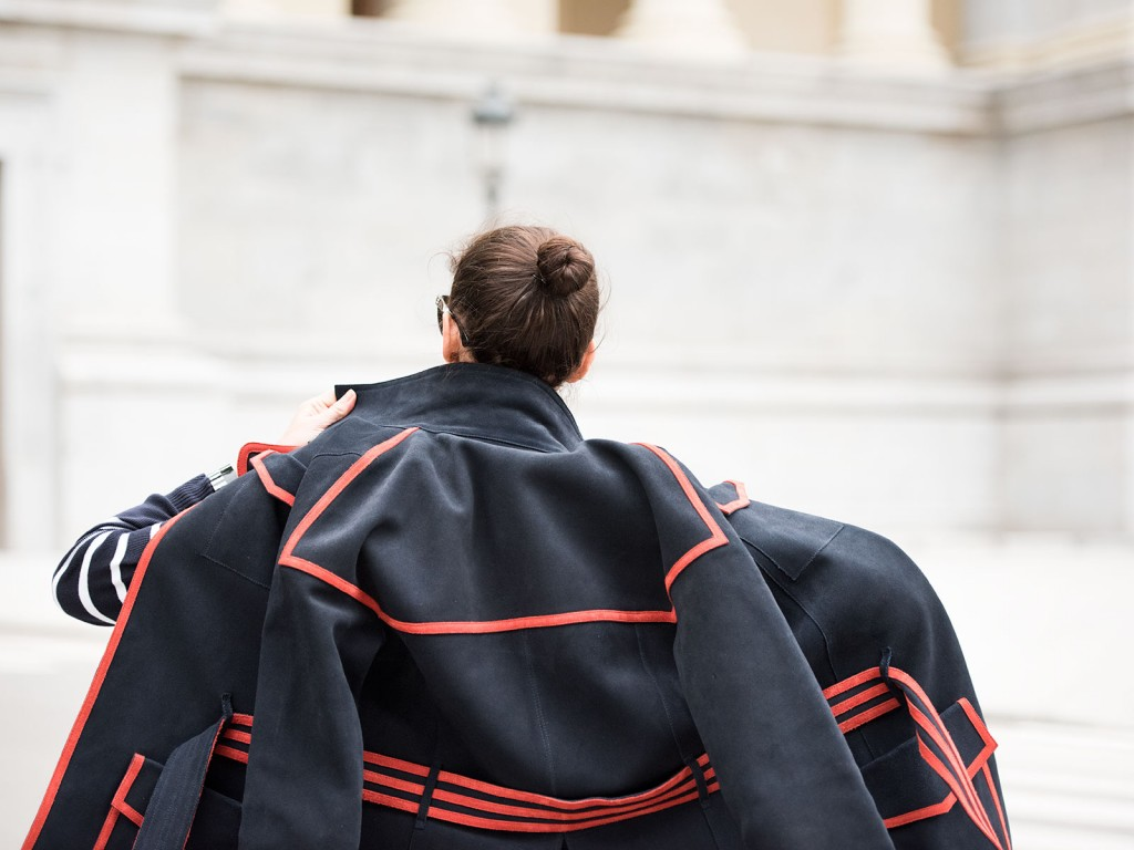 mira-una-moda-street-style-mitme-blog-162