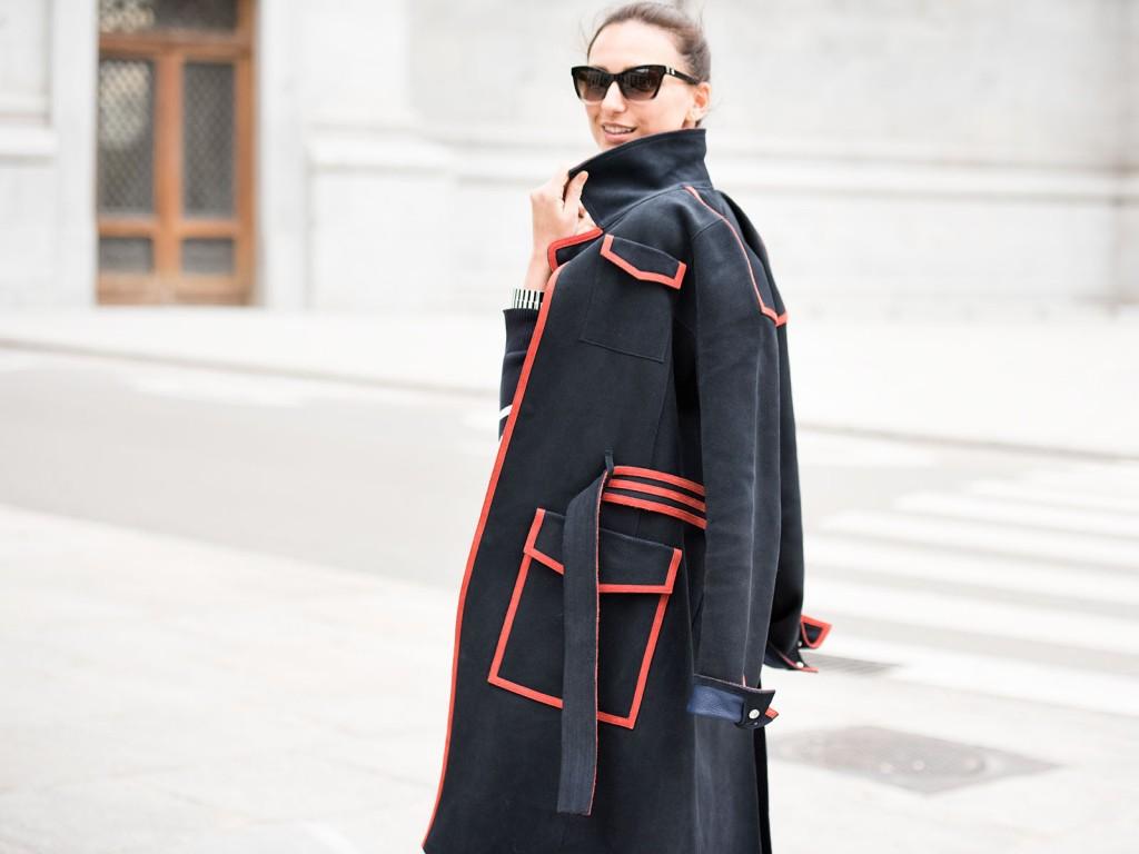 mira-una-moda-street-style-mitme-blog-169