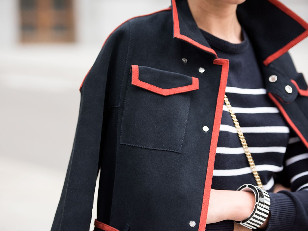 mira-una-moda-street-style-mitme-blog-189