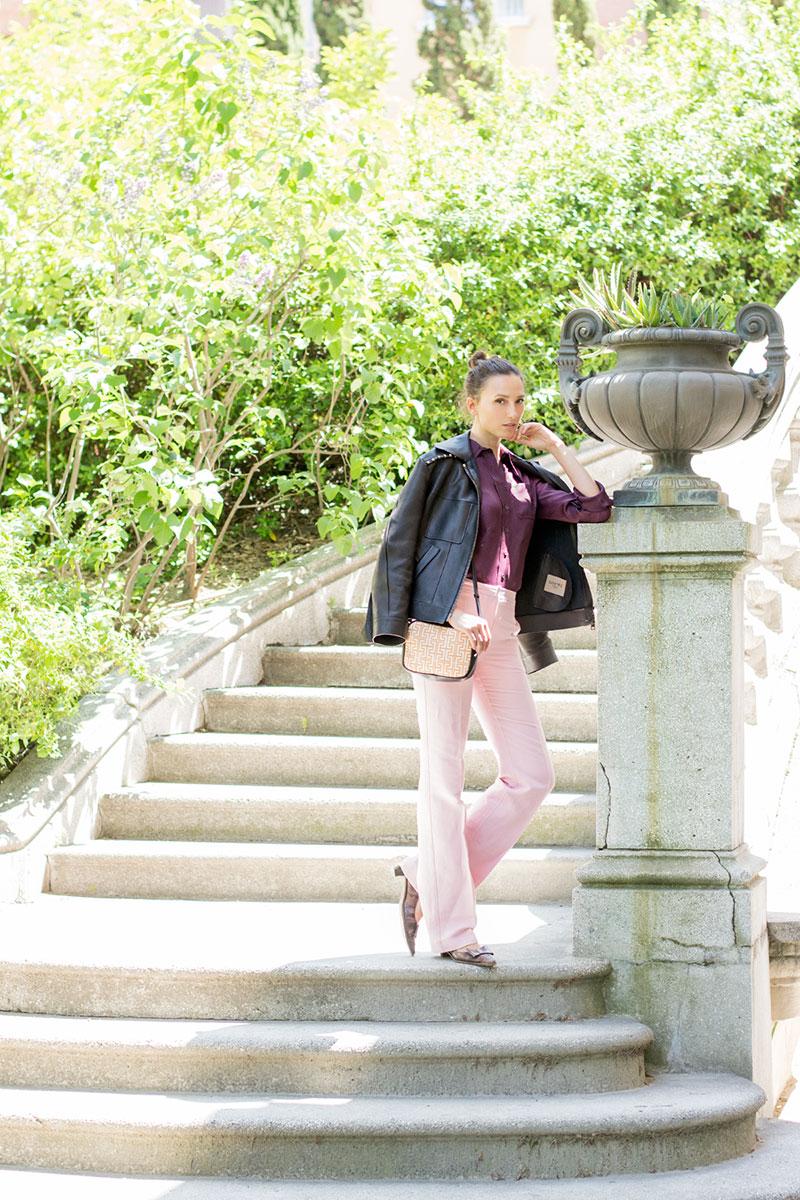 street-style-escaleras-mitmeblog-016