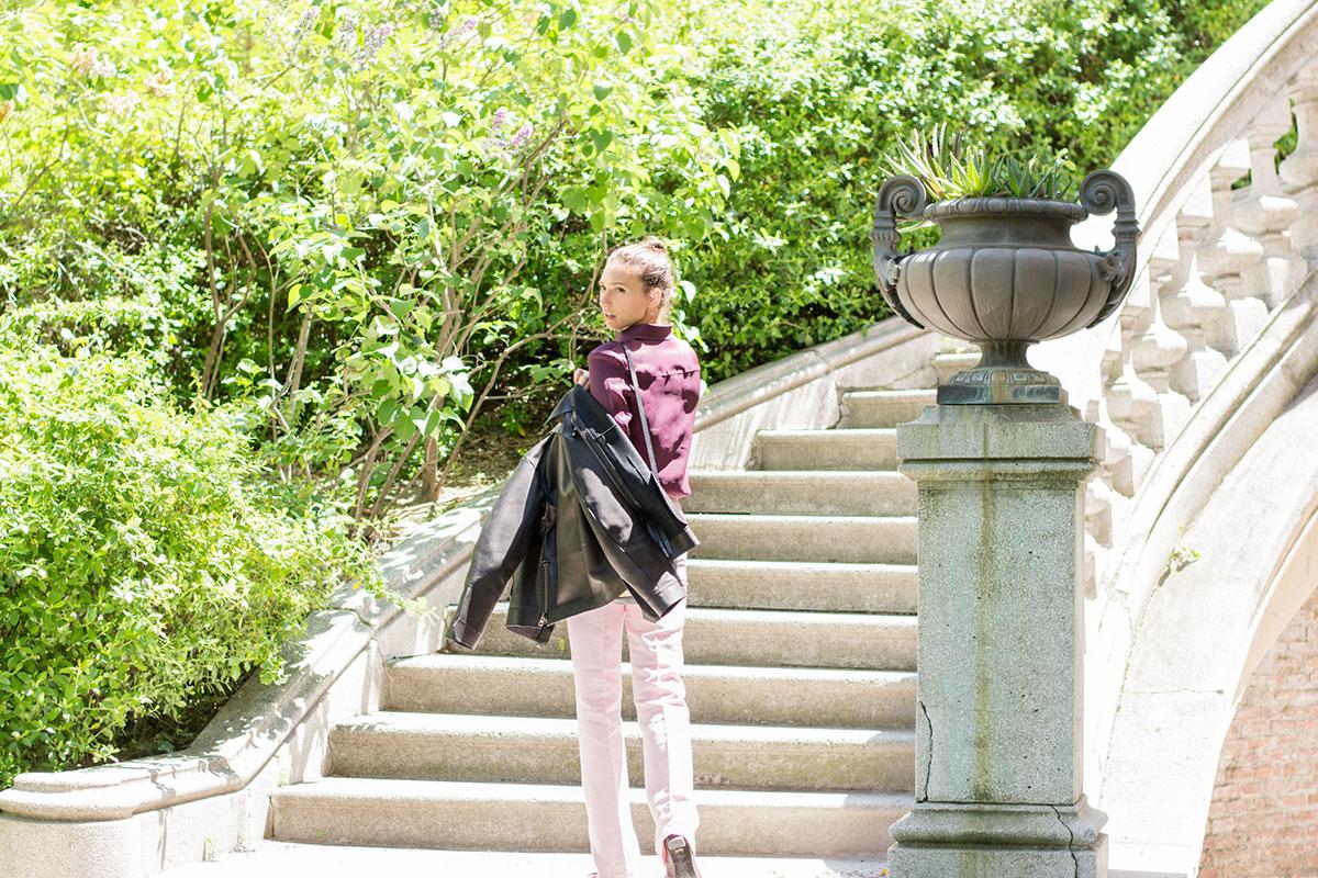 street-style-escaleras-mitmeblog-107