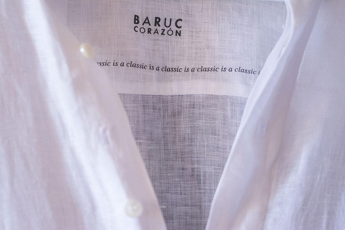 baruc-corazon-en-tu-armario-me-cole-mitme-blog-082