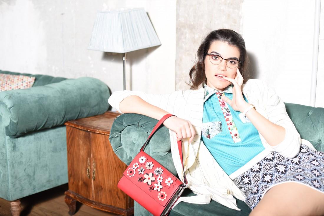 fashion-editorial-arts-mitmeblog-385
