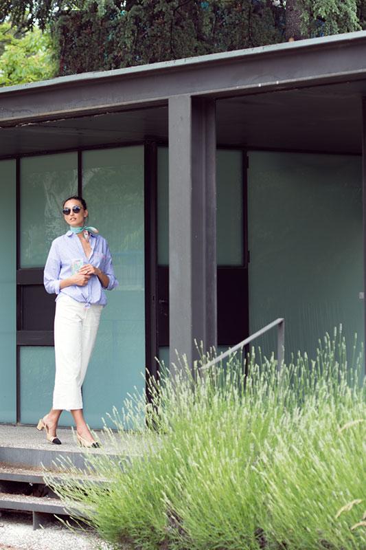 street-style-eleonor-mitmeblog-011