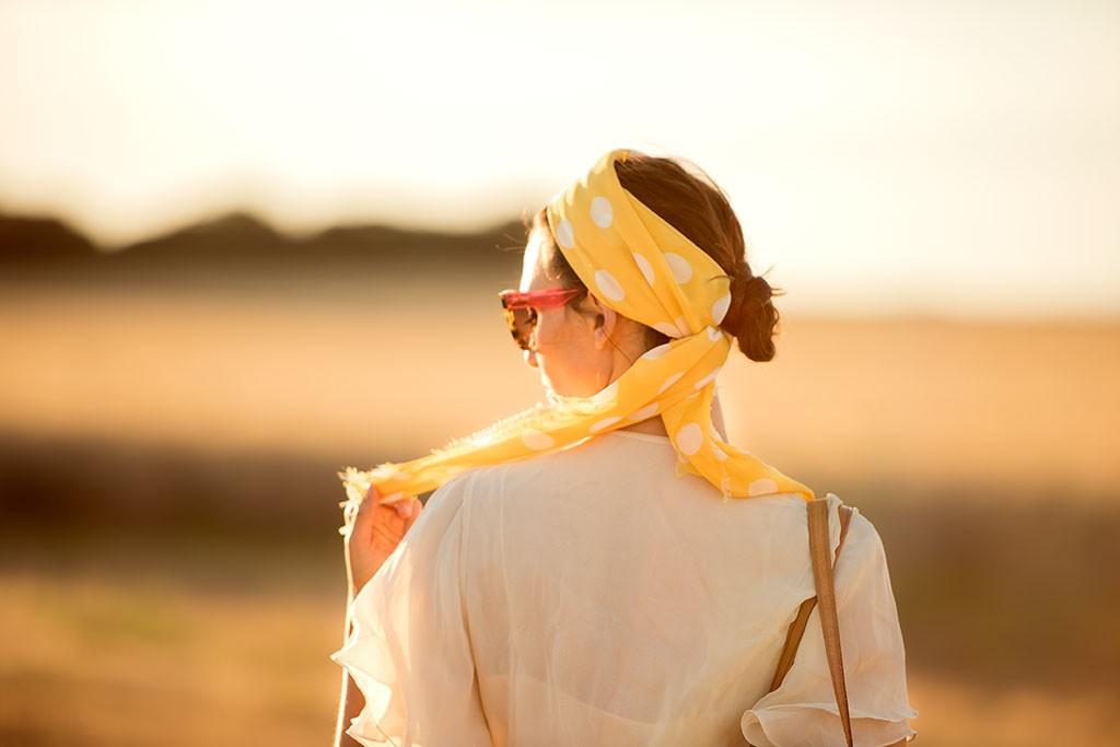 africa-sunset-street-style-mitme-blog-web-13