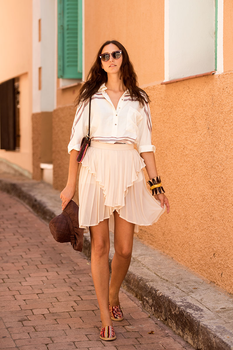indian-colors-street-style-mitme-blog-web-02