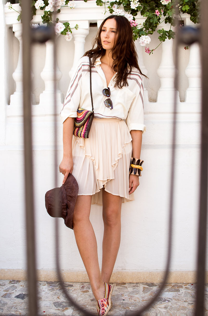 indian-colors-street-style-mitme-blog-web-09
