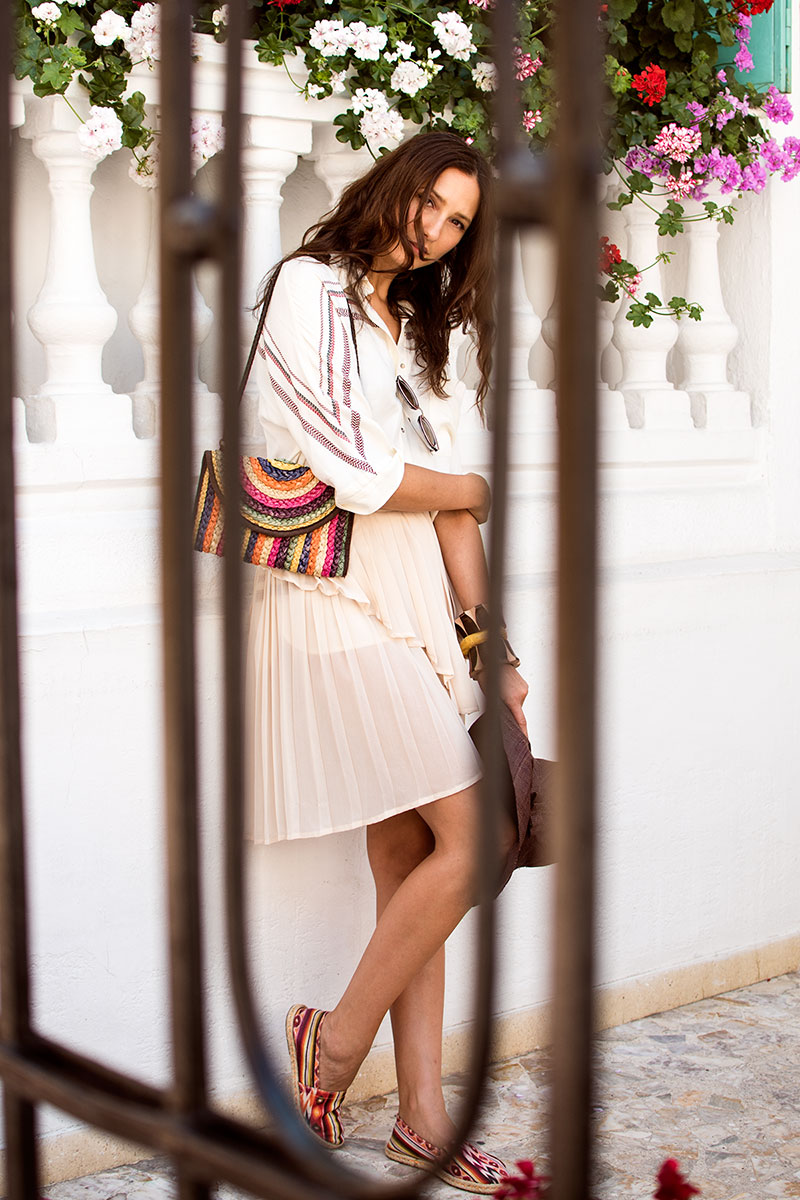 indian-colors-street-style-mitme-blog-web-10