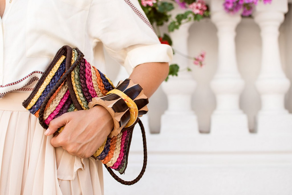 indian-colors-street-style-mitme-blog-web-13