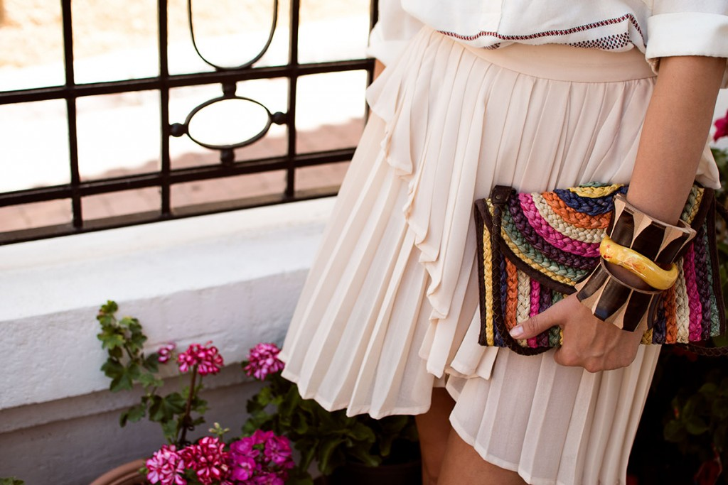 indian-colors-street-style-mitme-blog-web-14