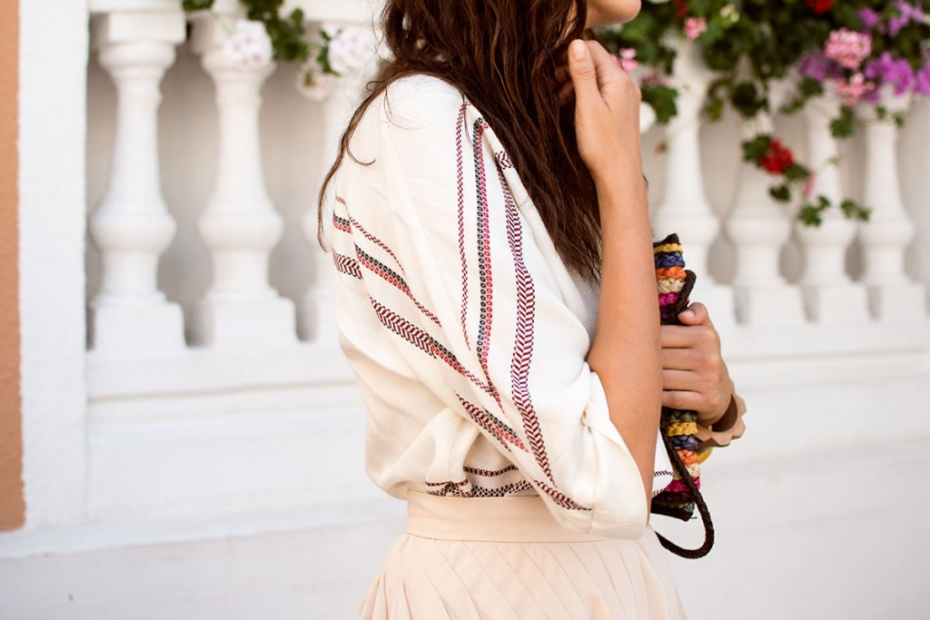 indian-colors-street-style-mitme-blog-web-16